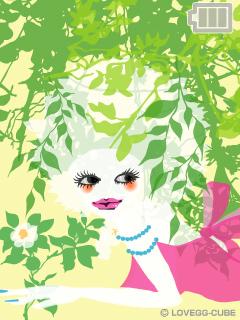 kayo_denpadenchi_flower_girl.jpg