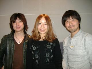 100228bahashishi.JPG