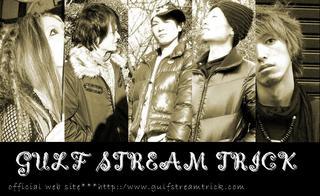 GULF_STREAM_TRICK.JPG