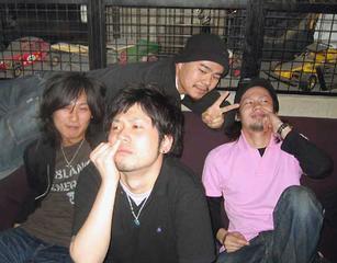 amanojaku_3.jpg